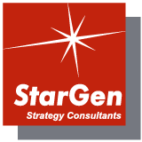 StarGen Consulting